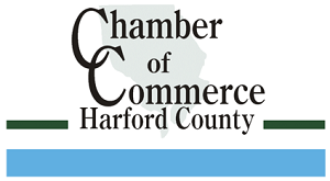 image of Chamber of Commerce Harford County logo