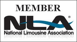 image of NLA logo